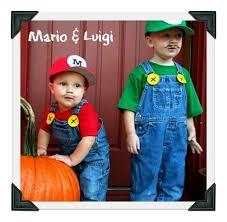 Super Mario Halloween Costume 22 Halloween Costumes Images Halloween