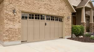 garage doors incredible martin garage doors hawaii photos design