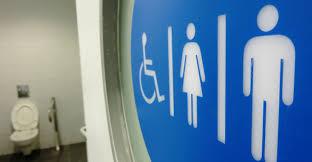 Gender Neutral Bathrooms In Schools - elementary creates u0027gender neutral u0027 bathrooms
