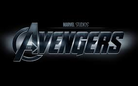 avengers movie hd wallpapers 6942657