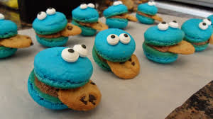 cookie monster coloring pages coloring pages gallery