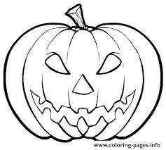 free coloring pages of a pumpkin pumpkin color page pumpkin coloring pages free pumpkin coloring