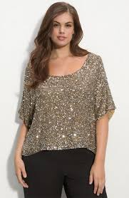 plus size blouses and tops cheesepurp com sequin plus size tops 01 plussizetops plus