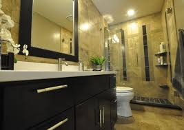 flossy diy bathroom remodel ideas and average people small