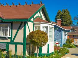 Solvang Inn Cottages by Solvang Inn And Cottages Solvang Hotels