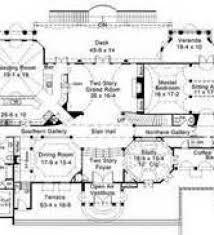 mansion floor plans castle floor plans for a mansion clevehammes site