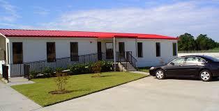 Used Mobile Homes Houston Texas Mobile Offices Modular Buildings In Houston Tx Satellite Shelters