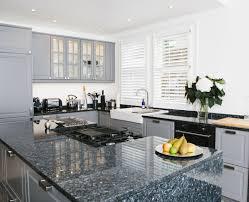 Kitchen Cabinet Installation Cost by Winning Kitchen Design Ideas White Cabinets Tags White Kitchen