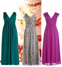 fall dresses for wedding guests beautiful dresses to wear to weddings 8 fall wedding guest