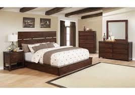 california bedrooms bedrooms fine furniture lauderdale lakes fl