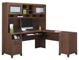 Small Dark Wood Computer Desk For Home Office Nytexas by Medicine Cabinets Inspiring Wooden Medicine Cabinet Wooden