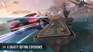 bentley exp 10 speed 6 asphalt 8 asphalt 8 airborne for windows phone updated with 6 new cars