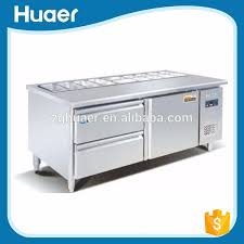 Commercial Prep Table Sandwich Prep Table Sandwich Prep Table Suppliers And