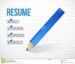 Resume Review Online by Resume Check 20 Uxhandy Com