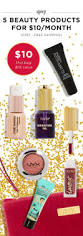 best 25 personalized makeup bags ideas on pinterest dance team