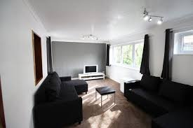 2 Bedroom House Croydon Tavistock Road Two Bedroom Serviced Apartment
