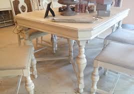 restoration hardware marble table dining room elegant restoration hardware igfusa org