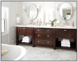 60 inch bathroom vanity with double sinks u2013 renaysha