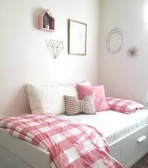 brimnes daybed hack brimnes daybed ikea bed frame with storage headboard ikea hemnes
