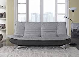 Three Seater Sofa Bed Living Room Furniture Sofa Beds Michigan Fabric 3 Seater Sofa