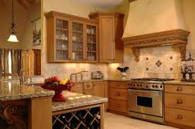 kitchen backsplash murals italian kitchen tiles backsplash kitchen tile murals tile art