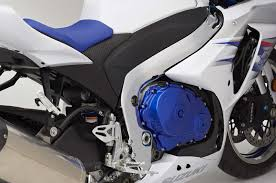 2014 gsxr 1000 parts images reverse search