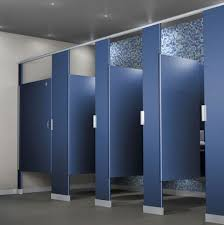 commercial bathroom design ideas best 25 commercial bathroom ideas ideas on