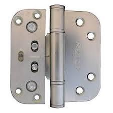 Adjustable Hinges For Exterior Doors Patio Door Hinges Home Design Ideas And Pictures