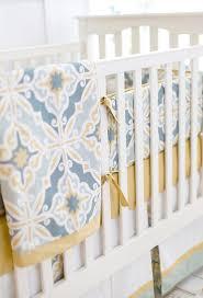 Crib Bedding Separates Gold Crib Sheet Baby Sheet Gold Fitted Nursery Sheet