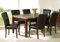 Craigslist Dining Room Table And Chairs by Dining Tables Archives Table Ideas