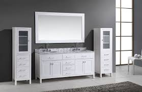 bathroom design wonderful double bowl vanity top double sink