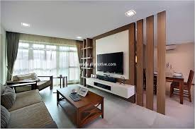 Tv Room Divider Awesome Home Improvement Ideas With Room Dividers Diy Motive