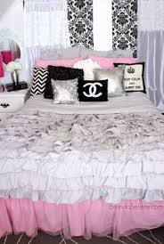 bedroom pink and gray bedroom girls bedroom ideas for small