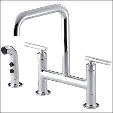 Best Kitchen Pulldown Faucet by Kitchen High Flow Kitchen Faucet Kohler Spring Faucet Kitchen
