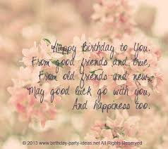 the 25 best happy birthday old friend ideas on pinterest funny
