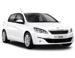 peugeot purple peugeot 308 reviews carsguide