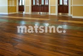 rubber plank flooring redportfolio