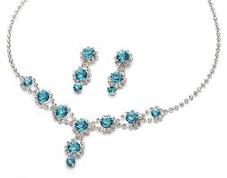 turquoise bridal earrings 16 best bridal jewelry sets images on bridal jewelry