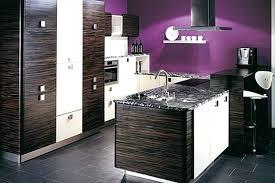 purple canister set kitchen beautiful purple kitchen canisters purple white green kitchen and