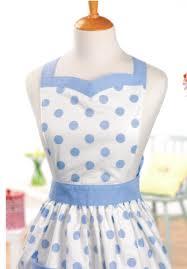 vintage apron free sewing patterns sew magazine