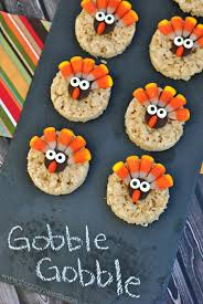 16 turkey treats ideas for turkey treats delish