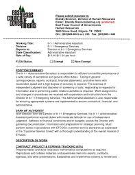 examples of nanny resumes resume nanny example resume nanny example good resume template babysitter resume sample template builder nanny download templates