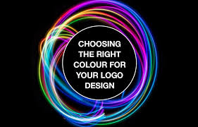 choosing the right colour for your logo design creative bytes