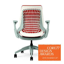 18 best allsteel mimeo images on pinterest office chairs a