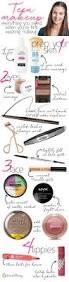 best 25 makeup kit ideas only on pinterest makeup guide cheap