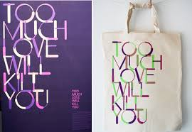 design lines font 25 impressive free high quality fonts smashing magazine