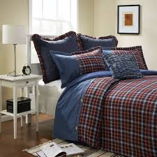 flannel bedding sets u2013 ease bedding with style