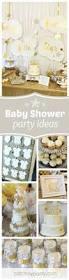 vintage baby shower themes barberryfieldcom