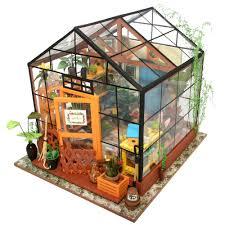 dolls u0027 houses ebay