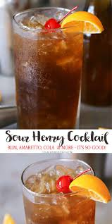 17 best images about holiday drinks on pinterest chocolate